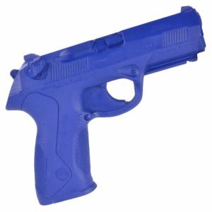 ブルーガン トレーニングガン Beretta PX4[btfsbpx440]