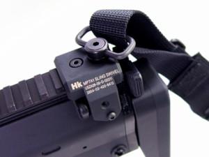 LayLax スイベルエンド MP7A1対応[lay9205]