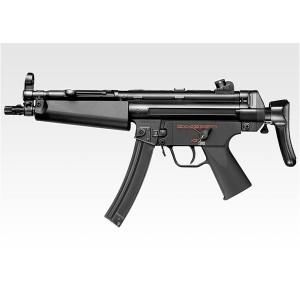 東京マルイ 電動ガン H&K MP5A5[m170729]