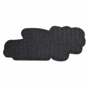 ミルスペックモンキー PVCパッチ Titty Twister ベルクロ付き [ マルチカム ][pa00221mul]