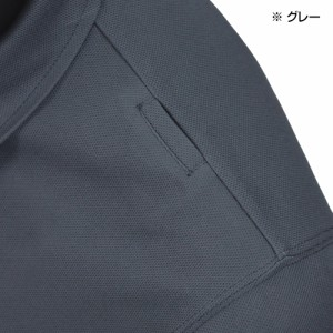 CONDOR ポロシャツ パフォーマンス 101060 タクティカルポロ [ ブラック / XXLサイズ ][101060002xxl]