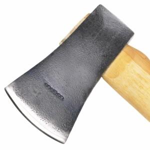 CONDOR 斧 ミシガン 炭素鋼 92cm[ctk4050c35]