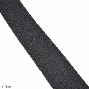 ハイスピードギア リガーベルト 31CB コブラバックル 1.75インチ [ マルチカム / Lサイズ ][hsg31cb02mc]