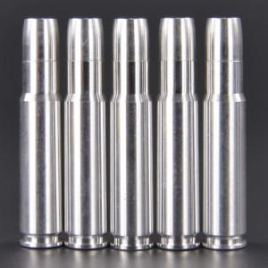 タナカ カートリッジ M700 ガスガン用 5発セット[ta003902]