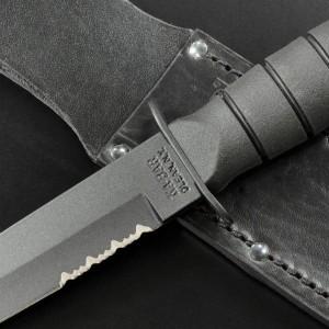 KA-BAR アウトドアナイフ ショートケーバー 1255[1255]