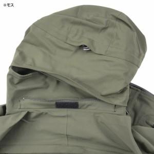 [送料無料]5.11タクティカル ジャケット セイバー2.0 48112 [ コヨーテ / Mサイズ ][5t48112120m]