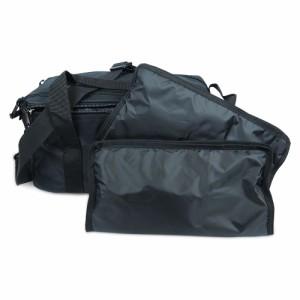 ブラックホーク ピストルレンジバッグ 74RB02BK[bh74rb02bk]