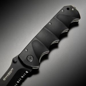 BOKER 折りたたみナイフ 01RY247[bom247]