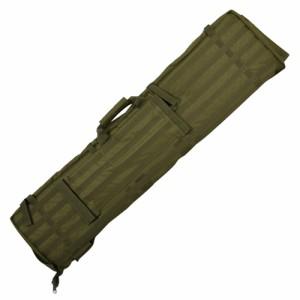 CONDOR ライフルケース Sniper Shooters Mat 131 [ オリーブドラブ ][cdo131001]