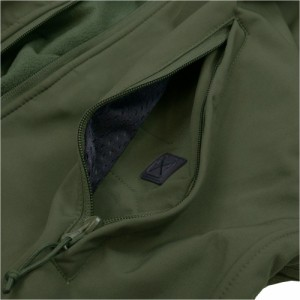 Rothco ジャケット スペシャル OPS タクティカル [ オリーブドラブ / XSサイズ ][411544]