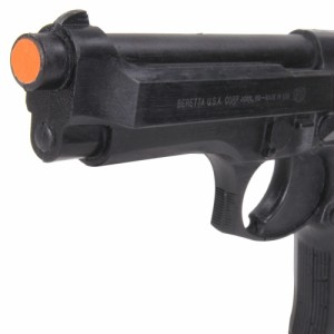 ブルーガン Beretta 92F トレーニングガン ブラック[btfsb92fb]