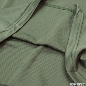 J.S.D.F. 半袖Tシャツ 6525 2枚組 [ ブラック / Mサイズ ][c65250002m]
