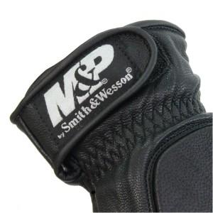 S&W ミリタリー&ポリスグローブ M&P MP310 [ XLサイズ ][mp310xl]