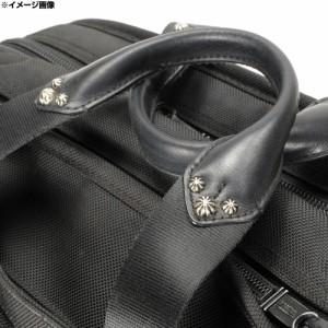 アンブレラ型 スタッズ 2爪 9mm [ アンティークブラス / 30個セット ][203umbab_t]