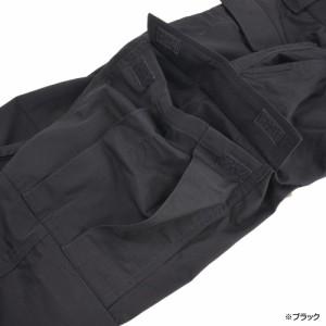 5.11タクティカル TDUパンツ レギュラー [ ブラック / Sサイズ ][5t74280sr]