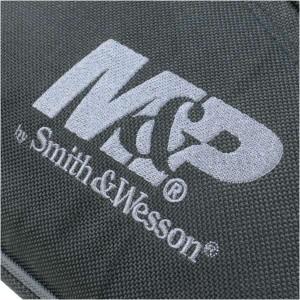 スミス&ウエッソン ライフルケース M&P タクティカル mp4234[mp4234]