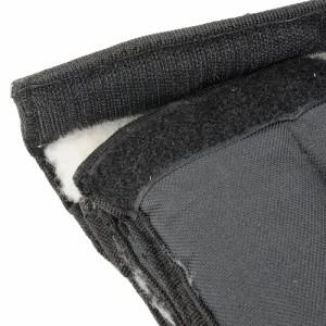 ナイフポーチ 折たたみ式用 12本収納[reac111]