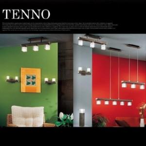 テーブルスタンドライト TENNO 85136J エグロEGLO bim-b001-066-004  /テーブルスタンド照明/照明/おしゃれ/天井/LED/ダイニング/和室/ス