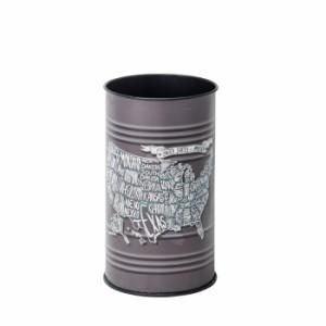 ダストボックス az-lfs-431b  /ゴミ箱/分別/おしゃれ/ふた付き/屋外/キッチン/リビング/木/密閉/収納/北欧/インテリア/セール/モダン/送