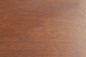 シンプル ラック 90巾木製4段 バロック liv-5637782s2  /NP 後払い/北欧/インテリア/セール/モダン/送料無料/激安/  収納ボックス/収納ケ