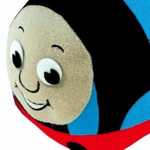 西川産業 抱き枕 きかんしゃトーマス ブルー ni-wty2004201b /北欧/インテリア/セール/モダン/送料無料/激安/ナチュラル  枕カバー/枕/肩