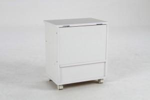 フィーゴ ドレッサー WH FWK−4553DR ホワイト fj-81893 /北欧/インテリア/セール/モダン/送料無料/激安/ナチュラル  ドレッ