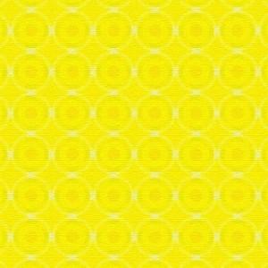 水玉 ファブリックパネル アートパネル SIMPLE Lサイズ 57cm×57cm lib-4122764s3 /北欧/インテリア/セール/モダン/送料無料/激安/ナチュ