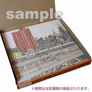 乾シンイチロウ アートパネル sin-0016 乾シンイチロウ XLサイズ 100cm×100cm lib-4992612s4  /NP 後払い/北欧/インテリア/セール/モダ