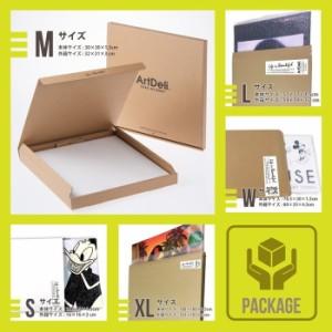 Kinpro design アートボード アートパネル 北欧 XLサイズ 100cm×100cm lib-5109044s4  /NP 後払い/北欧/インテリア/セール/モダン/送料
