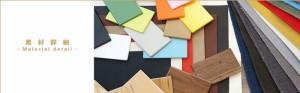 【保証付き】ショーン・ディックス コピーヌ バースツール ホワイトオーク kaw-x15212whoak  /デザイナーズ/家具/ジェネリック/リプロダ