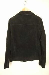 エルエイチピー LHP レザージャケット サイズJPN:L メンズ 【中古】【ブランド古着バズストア】