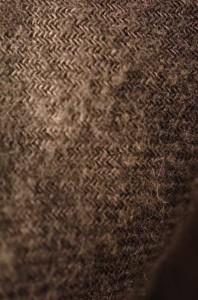 ネストローブ nest Robe ワンピース サイズ表記無 レディース 【中古】【ブランド古着バズストア】