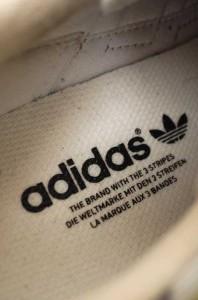 アディダスオリジナルス adidas Originals スニーカー サイズ28.0cm メンズ 【中古】【ブランド古着バズストア】