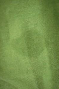 YMCL KY ミリタリートラウザーパンツ 7582/6970 カーキ メンズ【バズストア 古着】【中古】