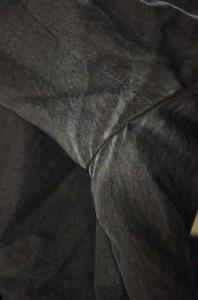 OUGHT (オウト) 3Bテーラード x ショートパンツ サイズ[XL] メンズ セットアップ 【中古】【ブランド古着バズストア】【121017】