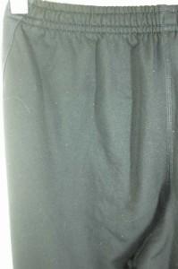NIKE(ナイキ) DRI-FIT ランニングパンツ サイズ[S] メンズ パンツ 【中古】【ブランド古着バズストア】【301117】