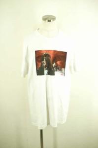 Supreme(シュプリーム) 16SS Black Sabbath プリントTシャツ サイズ[XL] メンズ Tシャツ・カットソー 【中古】【ブランド古着バズストア