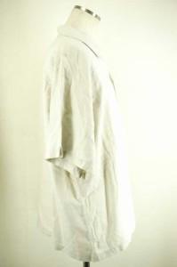 patagonia(パタゴニア) 開襟 サイズ[L] メンズ アロハシャツ 【中古】【ブランド古着バズストア】【171117】