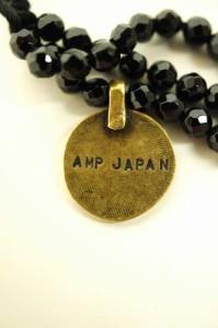 アンプジャパン amp japan アクセサリー サイズ表記無 レディース 【中古】【ブランド古着バズストア】