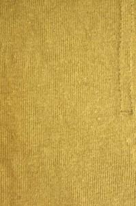 Polo by RALPH LAUREN(ポロバイラルフローレン) チンストラップ付プルオーバー サイズ[S] メンズ ミリタリージャケット 【中古】【ブラン