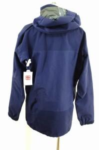 ARCTERYX(アークテリクス) Theta AR Jacket サイズ[S/P] メンズ マウンテンジャケット 【中古】【ブランド古着バズストア】【180917】