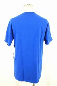 ラファイエット Lafayette クルーネックTシャツ サイズM メンズ 【中古】【ブランド古着バズストア】