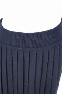 ローブドシャンブルコムデギャルソン robe de chambre COMME des GARCONS スカート サイズ表記無 レディース 【中古】【ブランド古着バズ