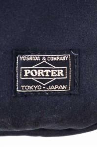 PORTER(ポーター) 2way ショルダーバッグ ブリーフケース サイズ[表記無] メンズ ショルダーバッグ 【中古】【ブランド古着バズストア】