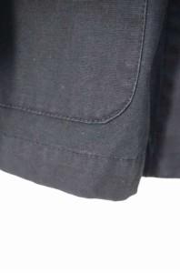 ポロバイラルフローレン Polo by RALPH LAUREN カバーオール サイズJPN:L メンズ 【中古】【ブランド古着バズストア】