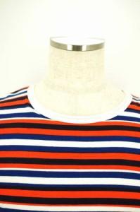 ミラコ miraco クルーネックTシャツ サイズ表記無 メンズ 【中古】【ブランド古着バズストア】