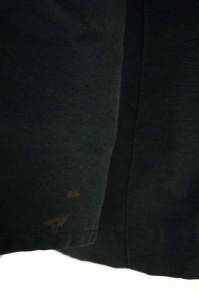 ワコマリア WACKO MARIA マウンテンジャケット サイズS メンズ 【中古】【ブランド古着バズストア】