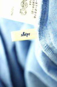 シップス SHIPS キャミワンピース サイズM レディース 【中古】【ブランド古着バズストア】