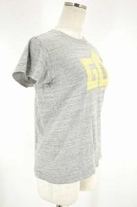 フィルメランジェ FilMelange クルーネックTシャツ サイズ1 レディース 【中古】【ブランド古着バズストア】