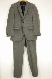 613520e34097f5 ジョンピアース JOHN PEARSE スーツセットアップ サイズ90 メンズ 【中古】【ブランド古着バズストア